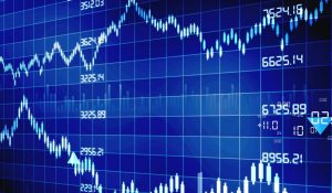 3n56gd1 How to Use Forex News and Forex Signals to Make Big Money Online