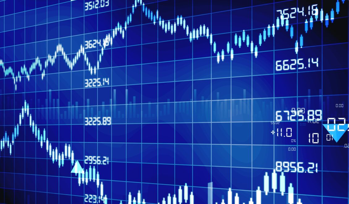 The Appeal of Forex Blog