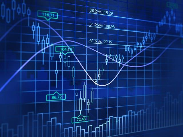The Undeniable Reality About Forex Signals That Nobody Is Telling You