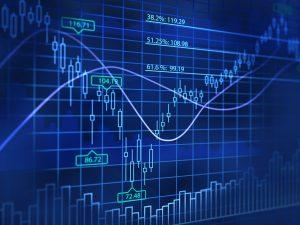 h-300x225 The Analytics Game