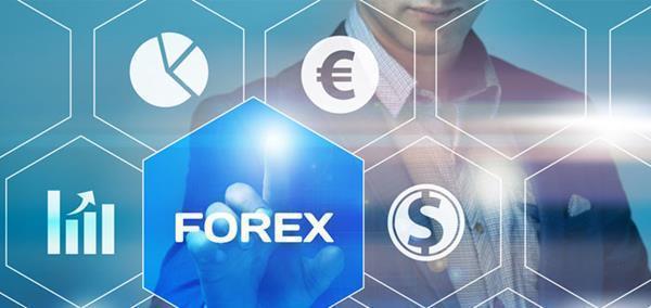 Understanding Forex Blog