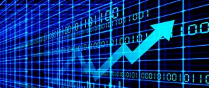 forex-signals-300x155 The Do's and Don'ts of Analytics