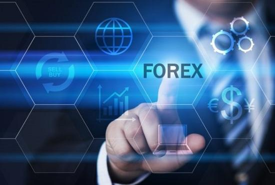 The Awful Secret of Forex Signals