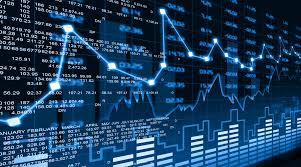 images-10 What You Should Know About Forex Blog and Why
